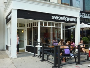sweetgreen-boston