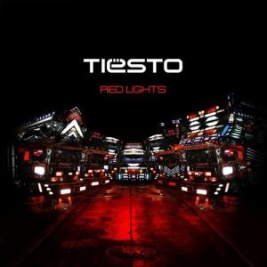 Tiesto-Red-Lights
