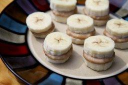 banana nibblers