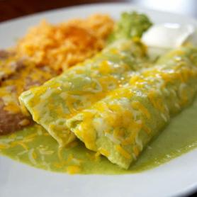 spinach-enchiladas-420