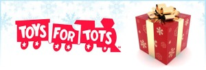 122210_toys_for_tots_banner