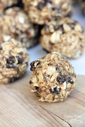 Healthy_No_Bake_Granola_Bites3