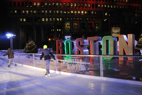 boston-winter-grand-opening14