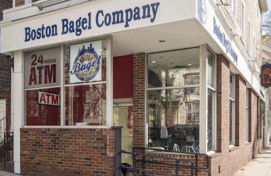 bostonbagelsouthie